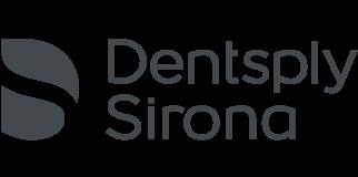 Brand - Dentsply Sirona