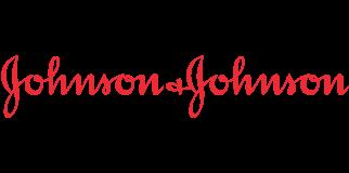 Brand - Johnson and Johnson