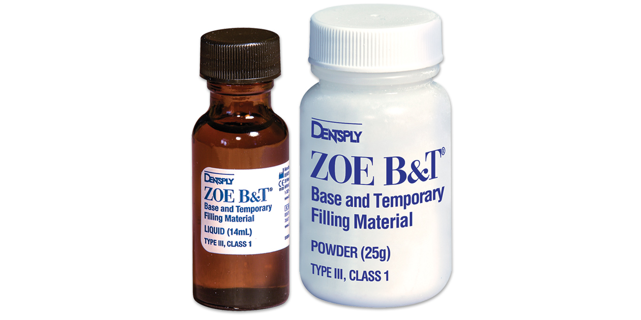 Image for ZOE B&T®