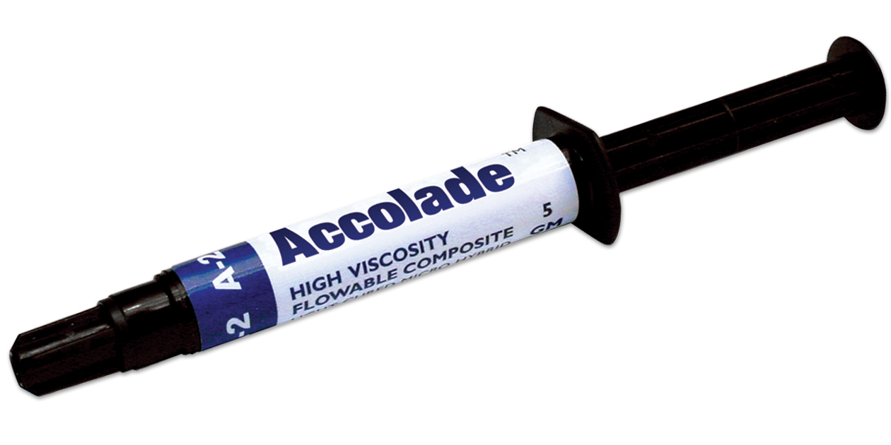 Image for Accolade™ Flowable
