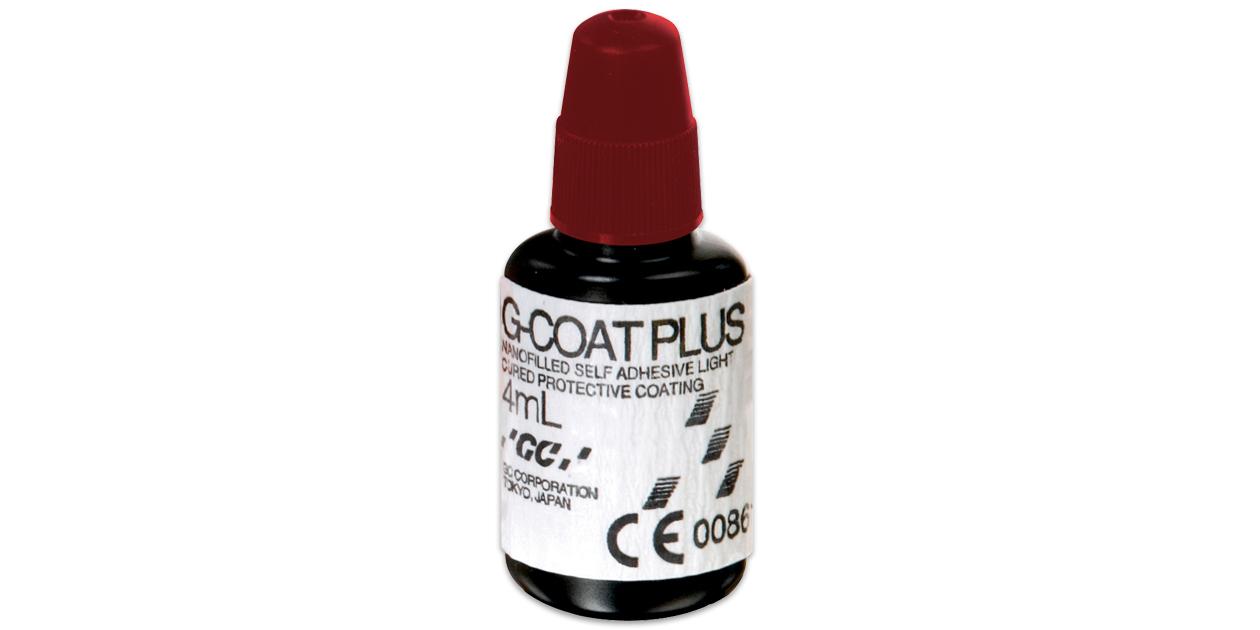 Image for G-Coat Plus™