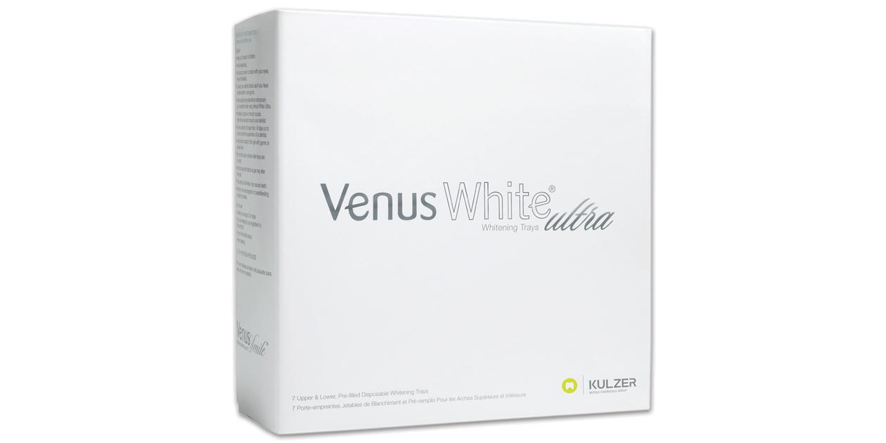 Image for Venus White® Ultra