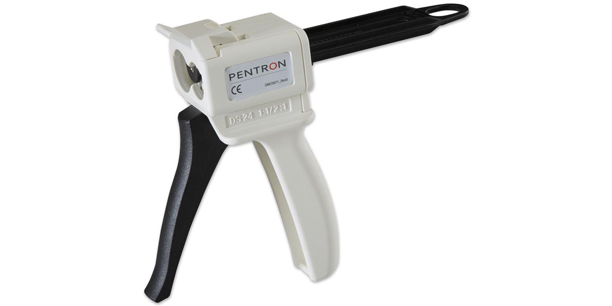 Image for Pentron dispensing gun